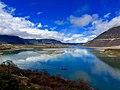 Mainling, Nyingchi, Tibet, China - panoramio (12).jpg