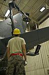 Maintenance airman 'tags' tanker 130930-F-GR156-696.jpg
