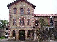 Mairie d'Espas.JPG