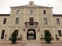 Mairie de Chalamont.JPG
