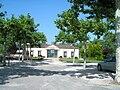 Mairie de Durfort-Lacapelette.JPG
