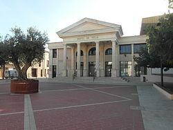 Mairie de Le Soler (66).jpg