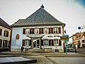 Mairie de Saint-Amarin.jpg