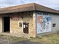 Maison 246 rue Centre St Cyr Menthon 2.jpg