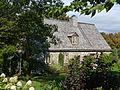 Maison Chrétien (3).JPG