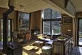 Maison Paille-Tech, intérieur.jpg