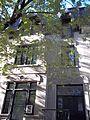 Maisons Janvier-Arthur-Vaillancourt 12.jpg