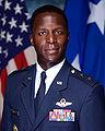 Major General Edward A. Rice, Jr.-official portrait.jpg