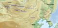 Major Mongol and Jurchen rulers.png