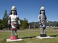 Makah Nation (7773528258).jpg