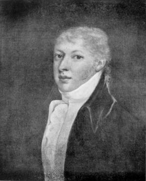 Henry Witham - Image: Makers of British botany, Plate 20 (Henry Witham of Lartington)
