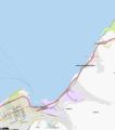 Makhinjauri Open Street Map.png