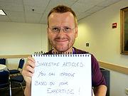Making-Wikipedia-Better-Photos-Florin-Wikimania-2012-29.jpg