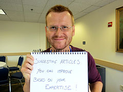 Making-Wikipedia-Better-Photos-Florin-Wikimania-2012-29.jpg