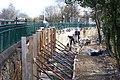 Making safe - geograph.org.uk - 85373.jpg