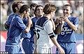 Malavan FC vs Esteghlal FC, 16 September 2005 - 03.jpg