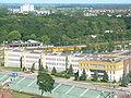 Malbork castle 2989.JPG
