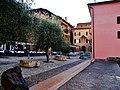 Malcesine Altstadt 2.jpg