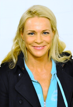 Malena Ernman April 2012.png