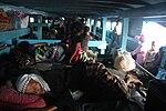 Malenge - Ampana ferry.jpg