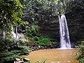 Maliau Basin Waterfall, 2018-05-06 at 23.56.49.jpg