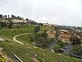 Malibu Pepperdine University P4070312.jpg