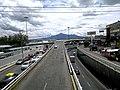 Malinche - panoramio.jpg