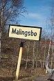 Malingsbo herrgård - KMB - 16001000172704.jpg