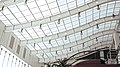 Mall Skylight.jpg