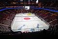 Malmö Arena (12173696023).jpg