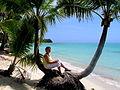 Malolo Lailai Fiji.jpg