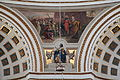 Malta - Mosta - Rotunda in 21 ies.jpg
