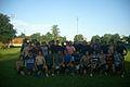 Mamanga Rugby Club.jpg