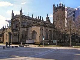 Manchester Cathedral - geograph.org.uk - 1748397.jpg