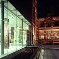 Manchester Museum Entrance.jpg