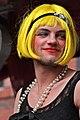 Manchester Pride 2010 (4946150596).jpg
