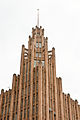 Manchester unity Building tower.jpg