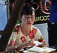 Mandalay-Jademarkt-42-Haendlerin-gje.jpg