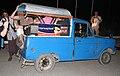 Mandalay-Transport-54-Transport-gje.jpg