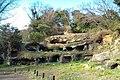 Mandaradou-yagura07-23.jpg