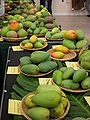Mango Display3 Asit ftg.jpg
