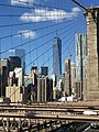 Manhattan, New York, NY, USA - panoramio (55).jpg