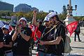 Manifestação CGTP 13 Março 09 (3364959875).jpg