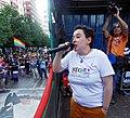 Manifestación -OrgulloLGTB Asturias 2015 (19317072229).jpg
