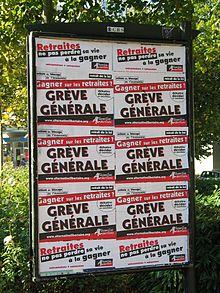 220px-Manifestation_12_octobre_2010_Orl%C3%A9ans_-_libre_expression_libertaire dans Perversité
