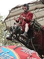 Manipulateur assis (Royal de Luxe) Eléphant 7.jpg