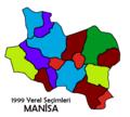 Manisa1999Yerel.png
