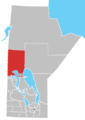 Manitoba-census area 21.png