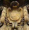 Mannheim-Marktplatz-Brunnen-Wappen.jpg
