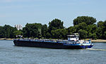 Manouk III (ship, 2010) 002.JPG